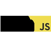 Learn JavaScript - Free Interactive JavaScript Tutorial